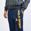 Polo Ralph Lauren NEON FLEECE-ATH-PNT