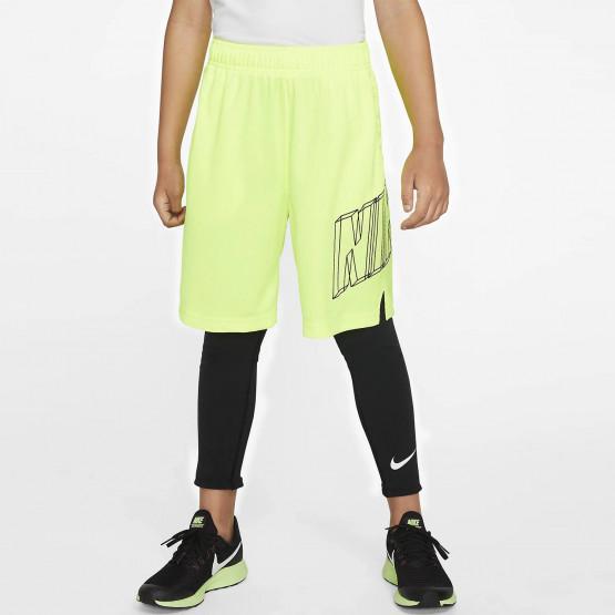 Nike B NP TGHT