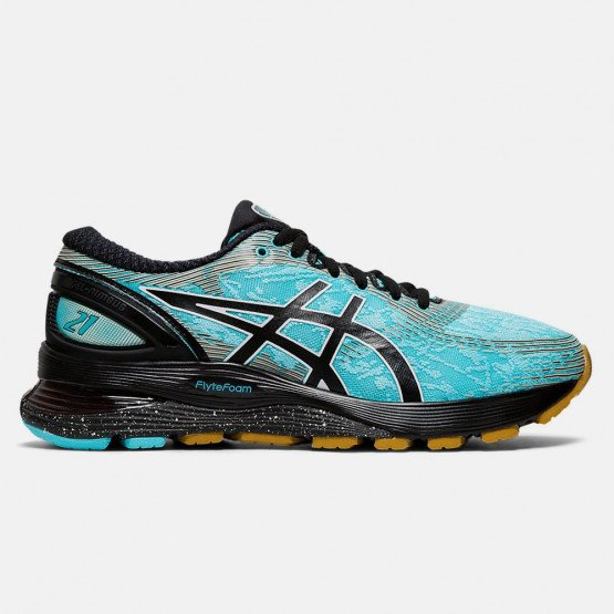 Asics GEL-NIMBUS 21 WINTERIZED
