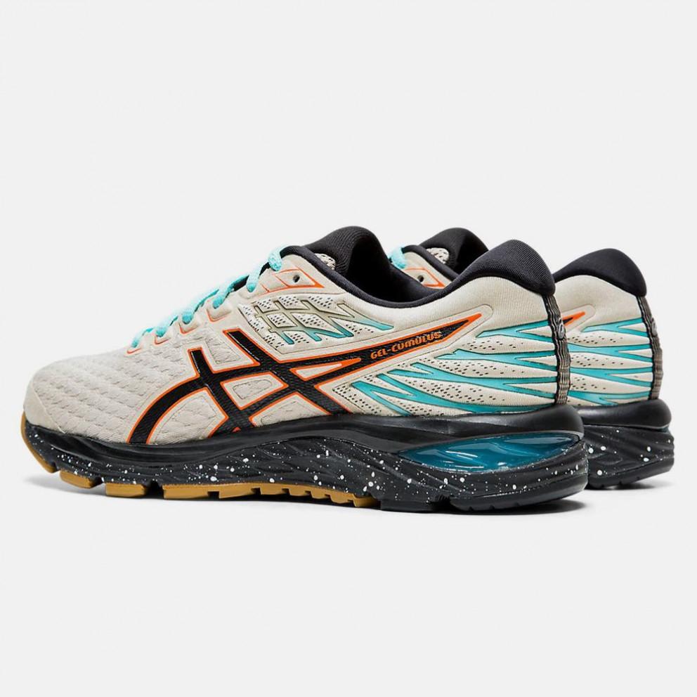 Asics Gel-Cumulus 21 Winterized Women's Shoes