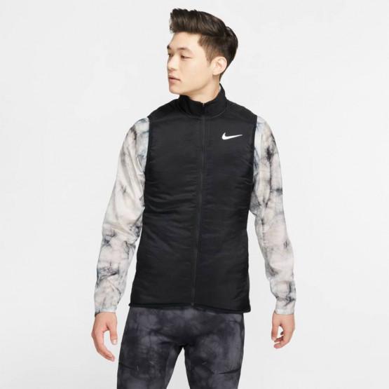 Nike M NK AROLYR VEST