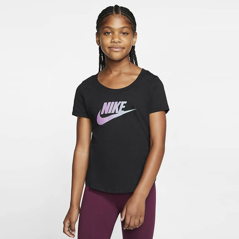 Image of Wish Retail Therapy was Covered by My Health Insurance Quote Quote T-Shirts 3dRose Gabriella B