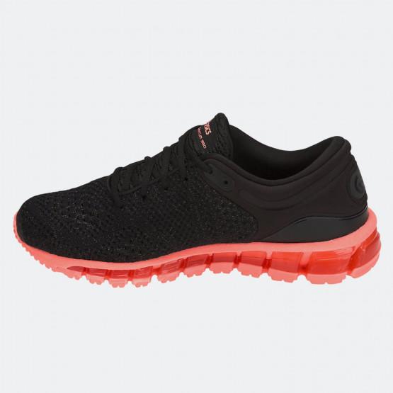 Asics Gel-Quantum 360 Knit 2 Women's Shoes