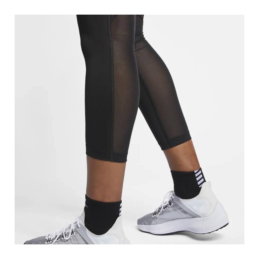 Nike Fast 3/4 Women's Running Leggings