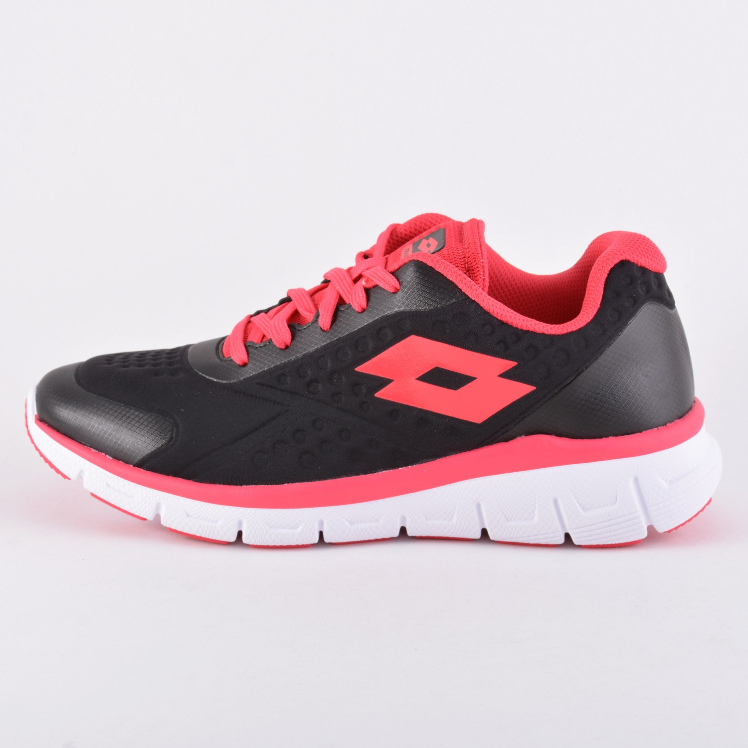 Lotto Dinamica 250 Women's Trainers (9000042979_42627)