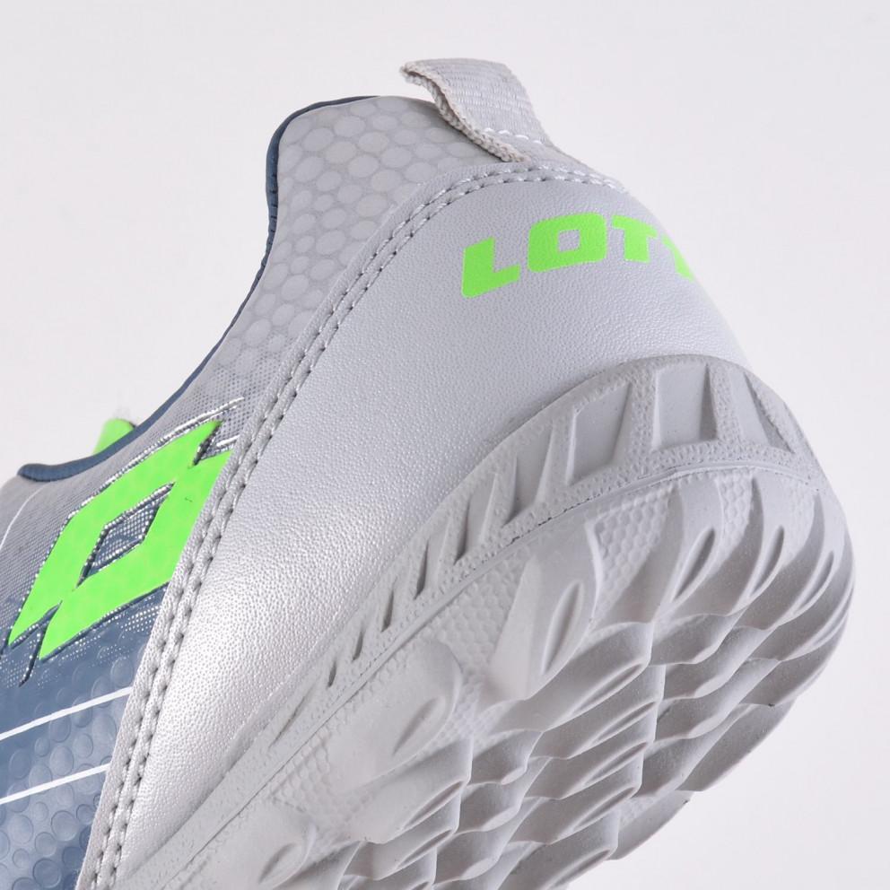 Lotto Maestro Kids' Football Shoes