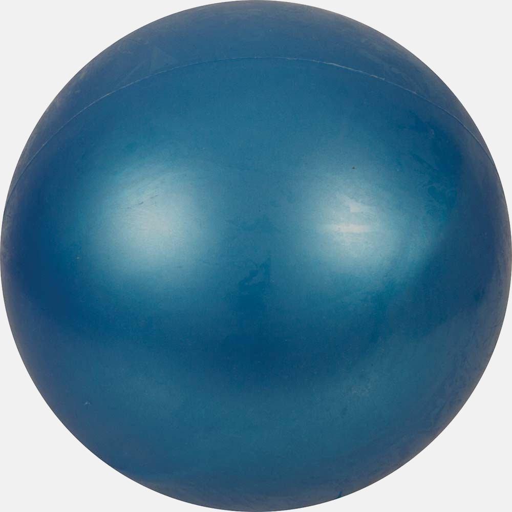 Eldico Μπάλα ρυθμικής γυμναστικής, 16,9cm (9000009615_003)