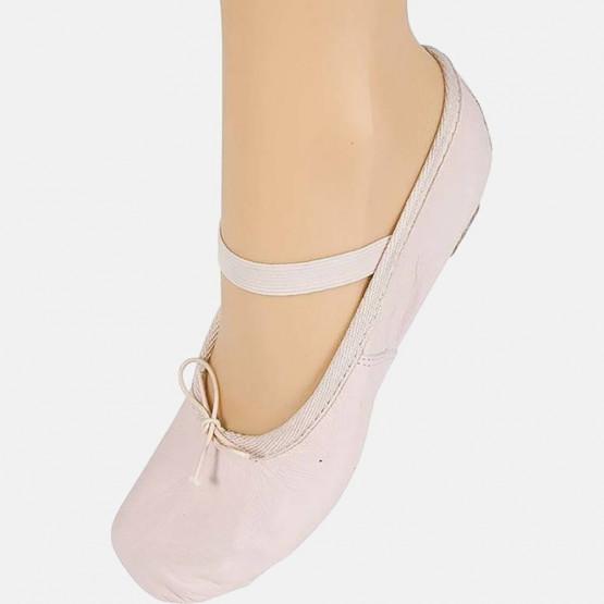 Amila Kids' Ballet Shoes