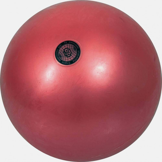 Amila Μπάλα Ρυθμικής Γυμναστικής, 16,9Cm