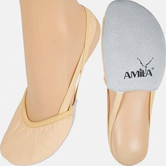 Amila Παιδικά Παπούτσια Ρυθμικής Γυμναστικής, 42