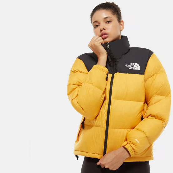THE NORTH FACE W 1996 RTRO NPTSE JK