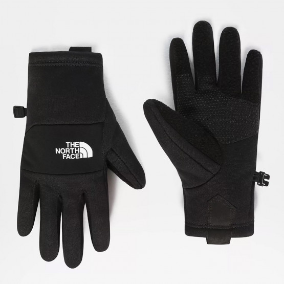 THE NORTH FACE Y CHIMBY ETIP GLOVE