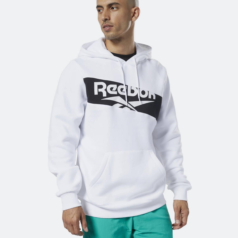 Reebok Classics Vector Hoodie (9000033023_1539)
