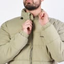 Emerson Men's P.p. Down Jkt With Roll-In Hood