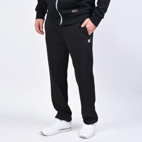 Body Action Classic Sweatpants