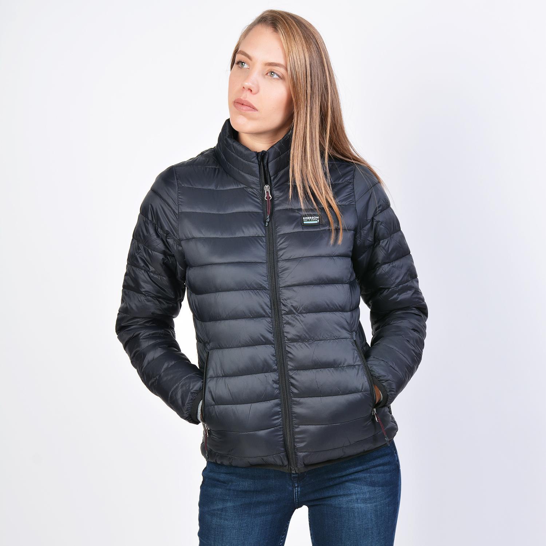 Emerson Women's P.p. Down Jacket (9000042344_42462)
