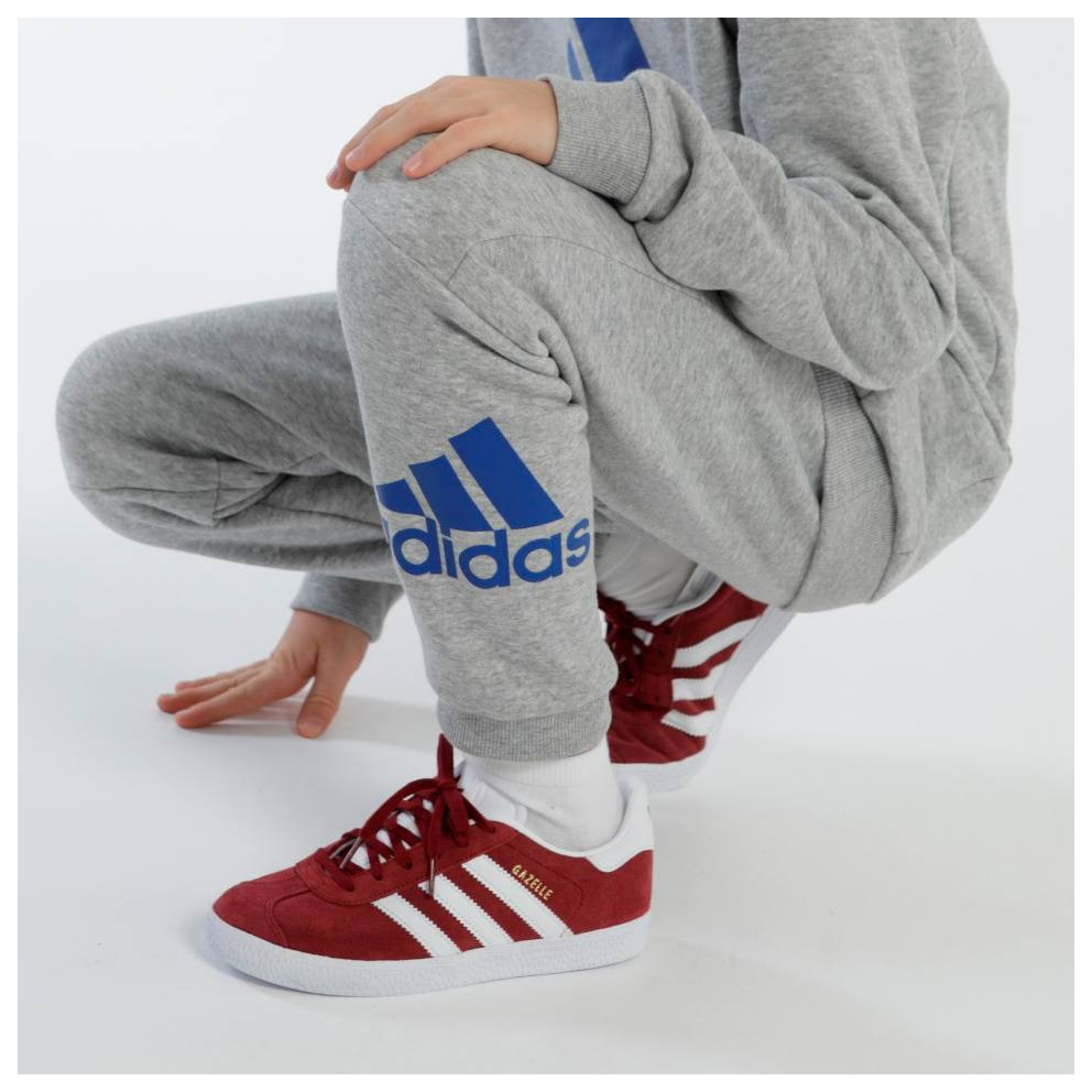 adidas Performance Must Have Kids Pants