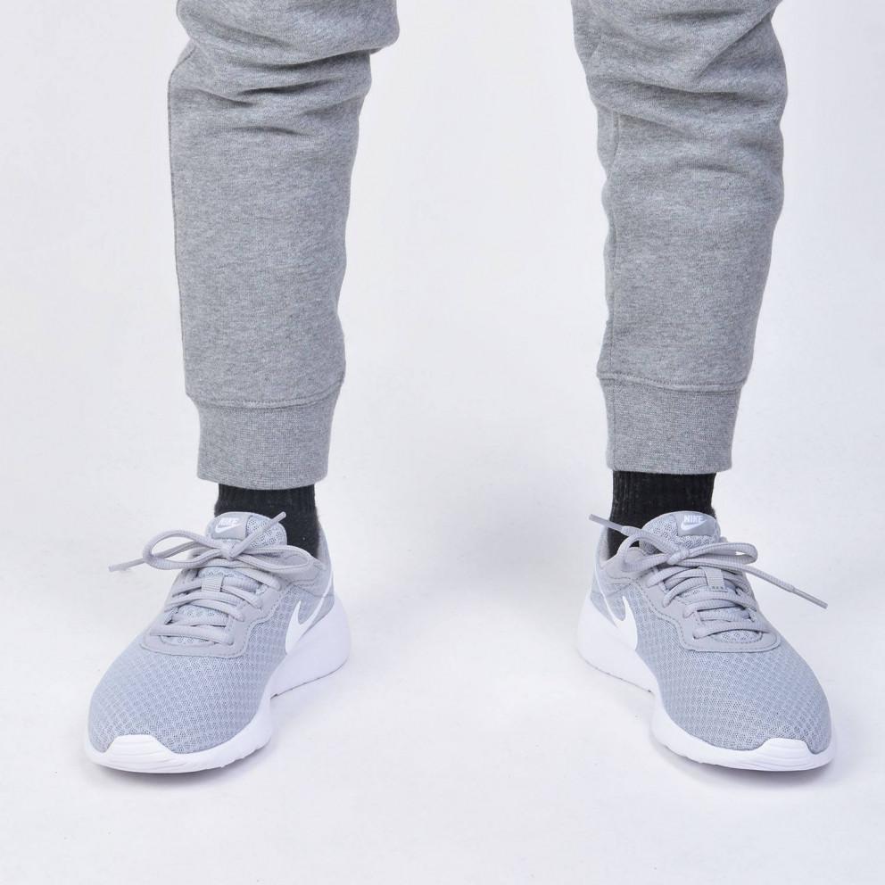Nike B Nsw Core Bf Trk Suit