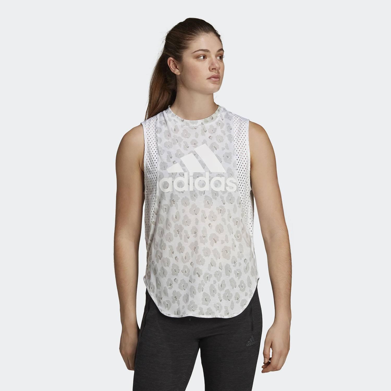 adidas W ID Br Mel CoU (9000032287_1539)