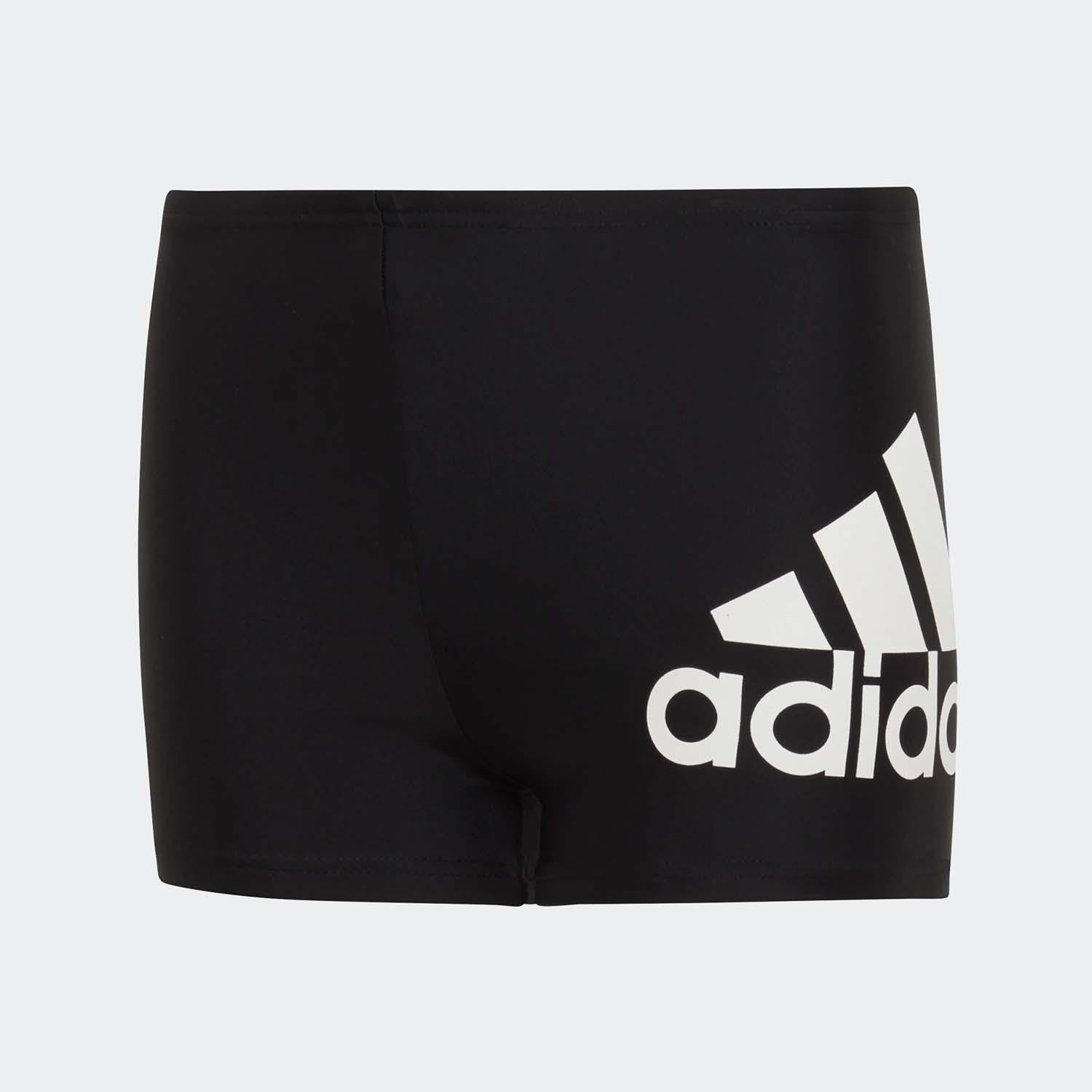 adidas Badge Of Sport Men's Swim Boxers - Ανδρικό Μαγιό (9000023425_1469)