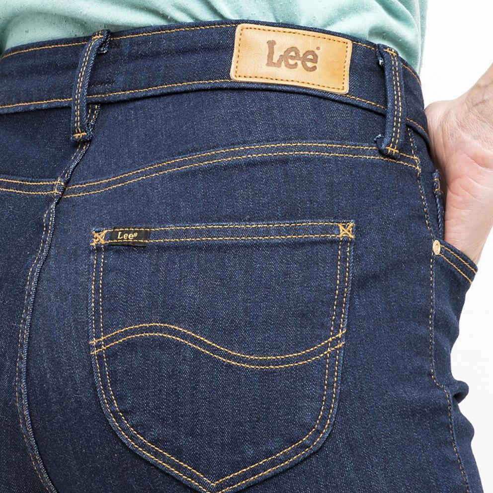 Lee Women's Elly Jeans