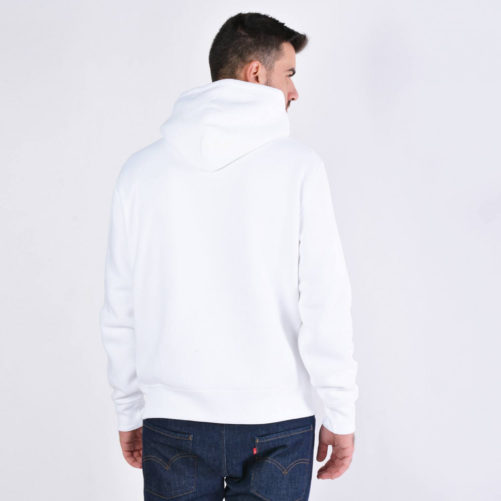 Ralph Lauren Magic FLeece-Lsl-Knt