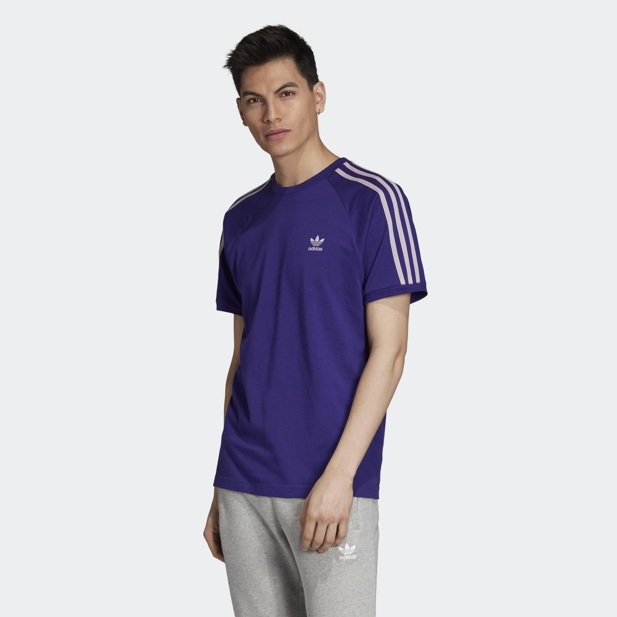 adidas Originals BLC 3-S TEE (9000032686_39897)