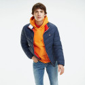 Tommy Jeans ESSENTIAL PUFFER JACKET