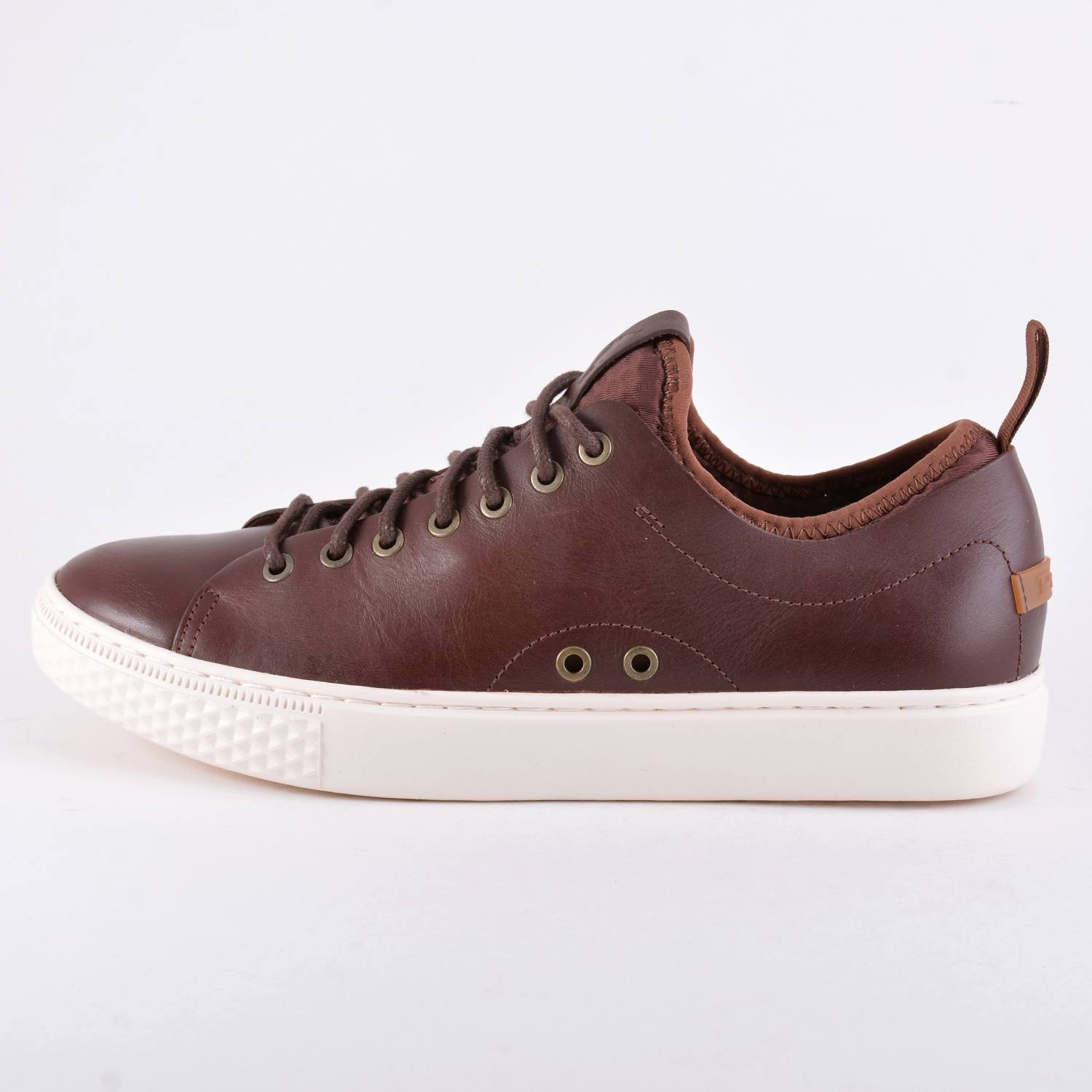 Polo Ralph Lauren Dunovin SK-ATH Men's Shoes (9000041074_42030)
