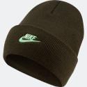 Nike U Nsw Cuffed Beanie Utility