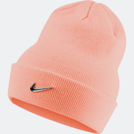 Nike Y NK BEANIE METAL SWOOSH