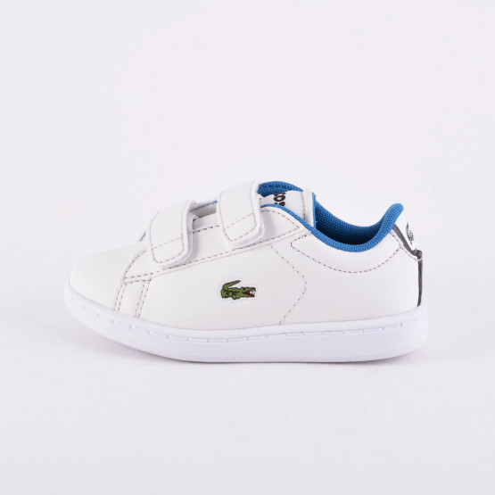 Lacoste CARNABY EVO STRAP 319 1 SUI
