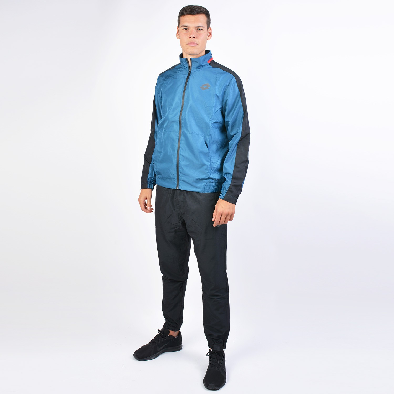 Lotto Wren Men's Suit (9000042977_42625)