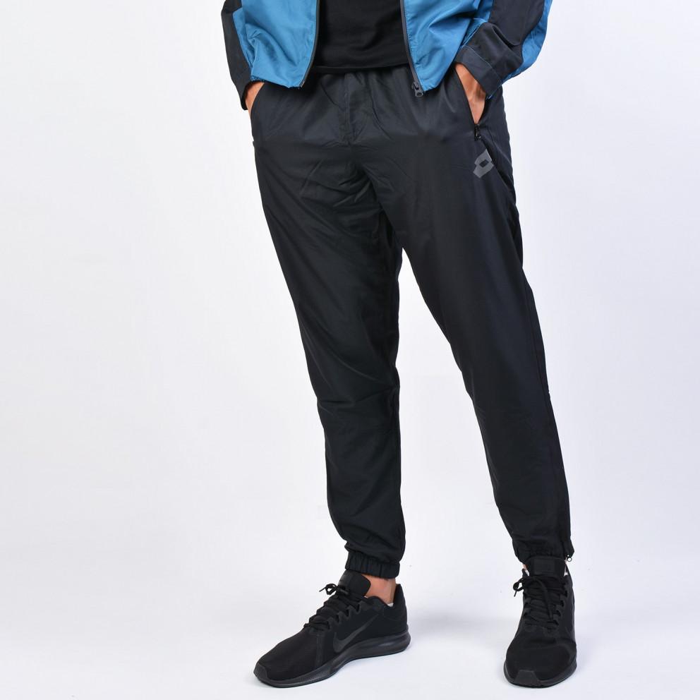 Lotto Wren Men's Suit