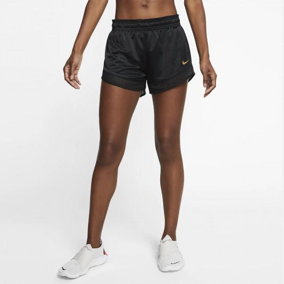 Nike W NK SHORT GLAM