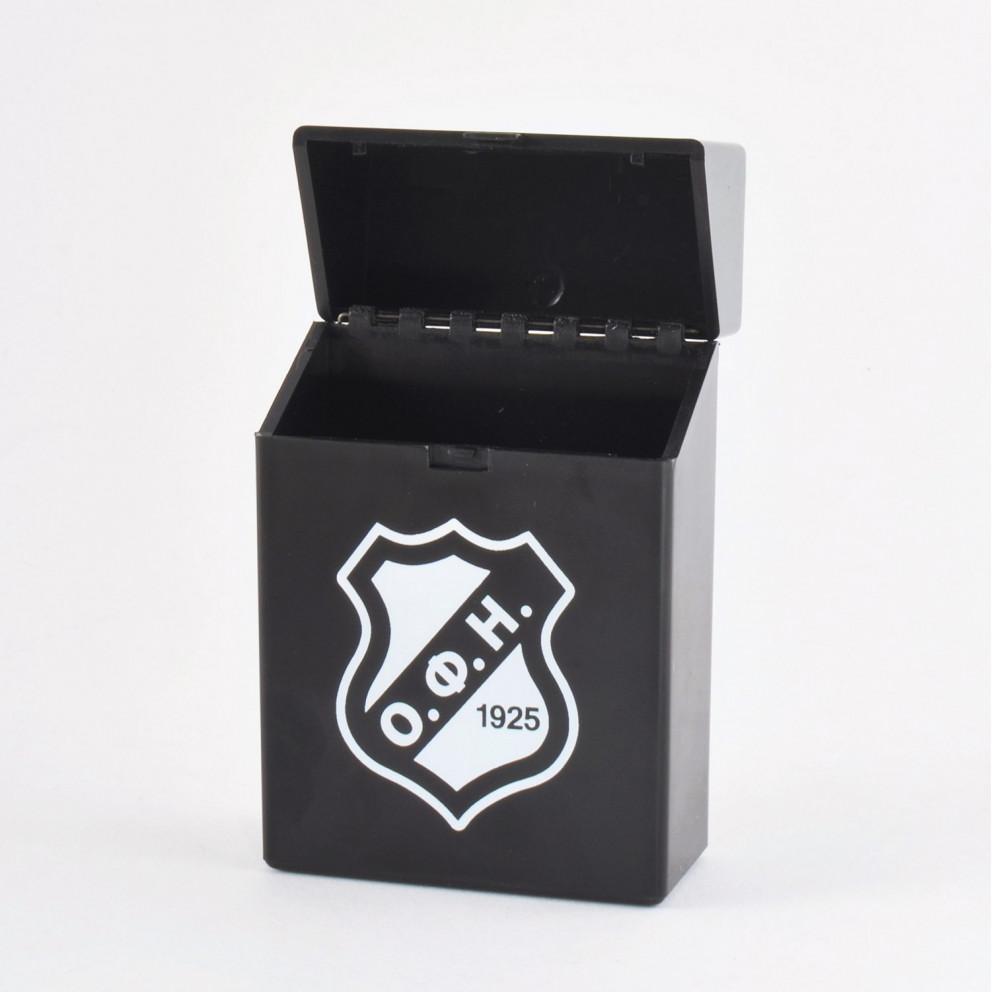 Ofi Θήκη Για Πακέτο Τσιγάρων