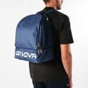 Givova Zaino Givova Sport | Large