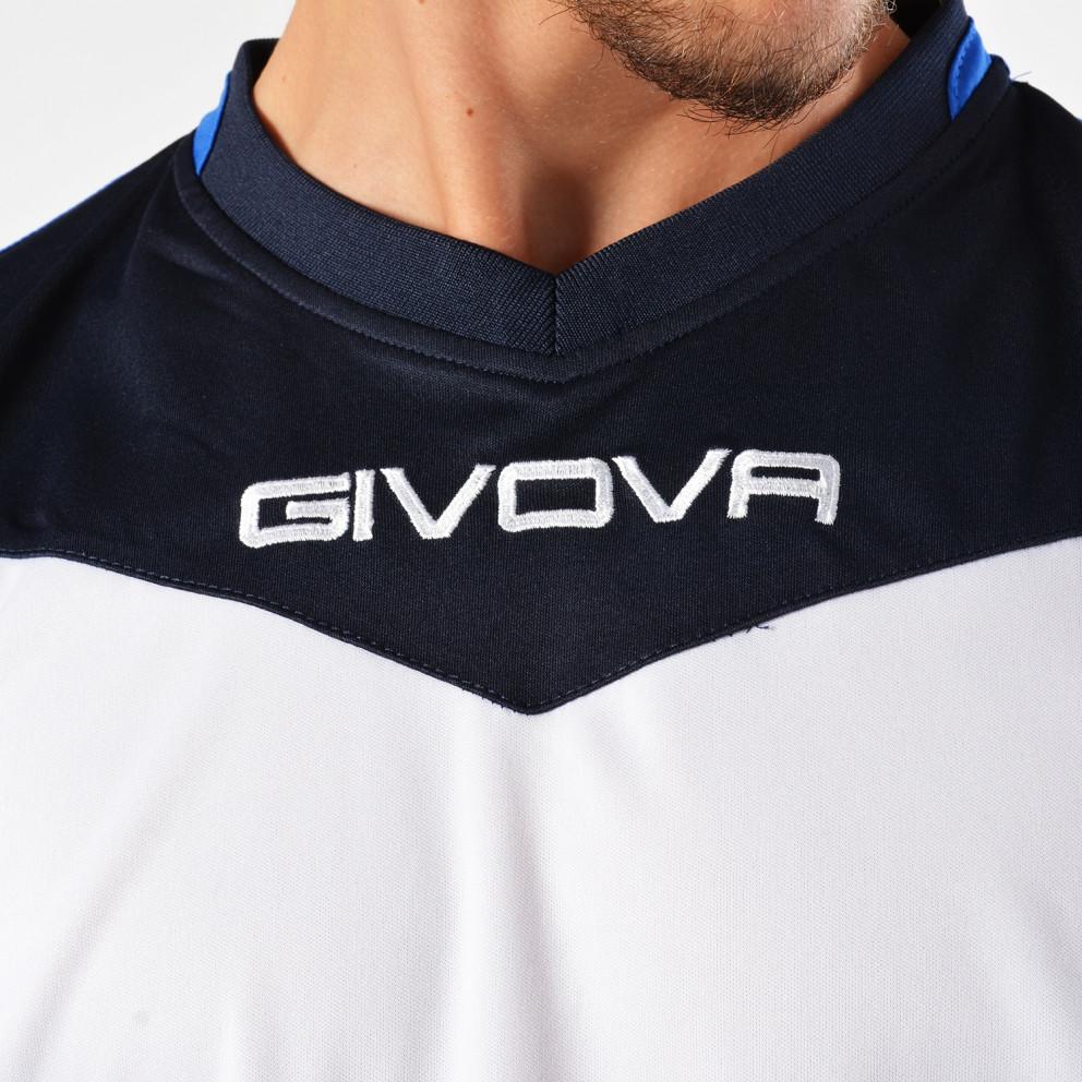 Givova Kit Campo
