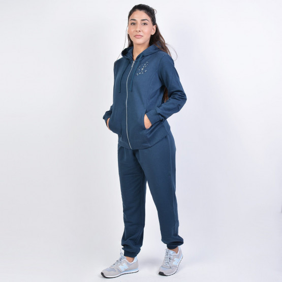 LOTTO MERYL VII SUIT HD FL W (T5864)
