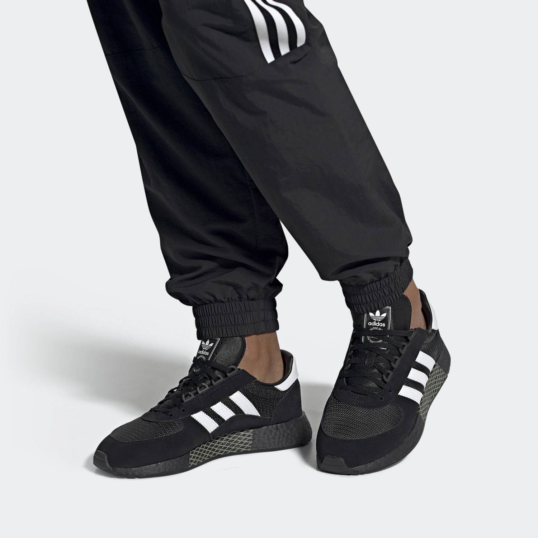 adidas Originals Marathon Tech Men's Shoes (9000032017_39577)