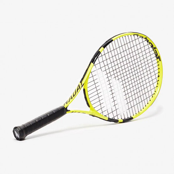 Babolat Nadal 25 Junior Tennis Racket