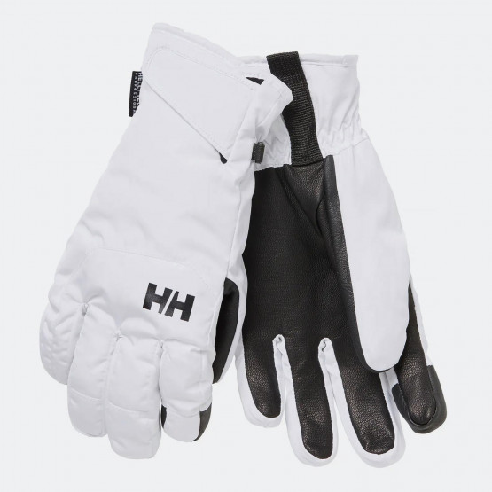 Helly Hansen SWIFT HT GLOVE