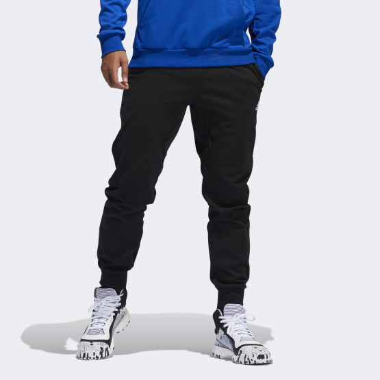 adidas SPT BB PANT