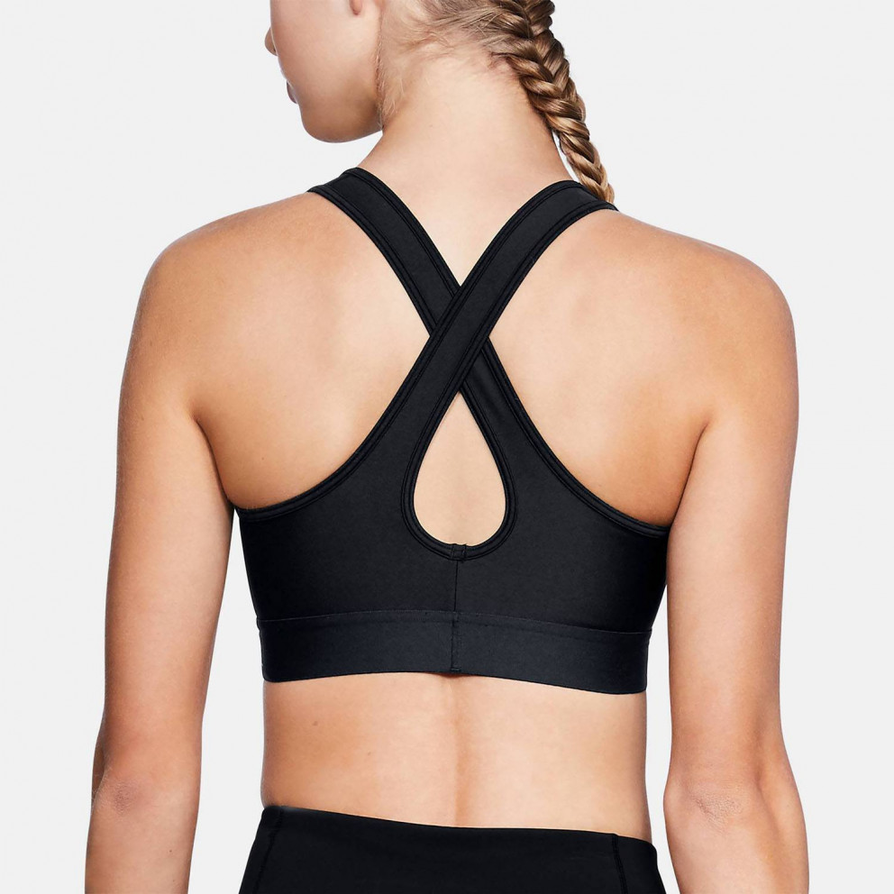 Under Armour Crossback Women's Sports Bra