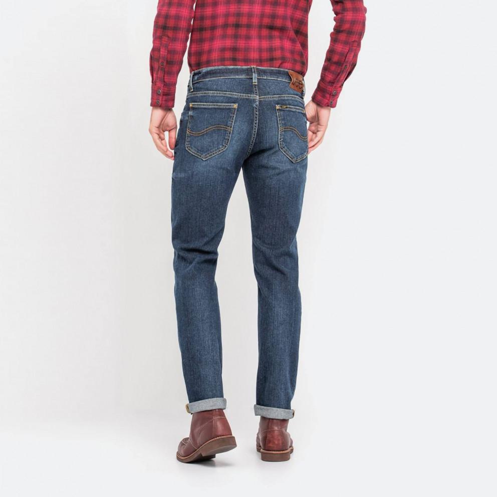 Lee Rider Men's Pants