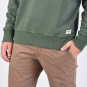 Timberland Mad River Garment Dyed Crew
