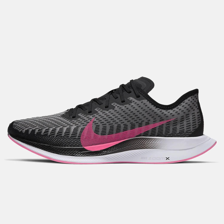 Nike ZOOM PEGASUS TURBO 2 (9000034780_40436)