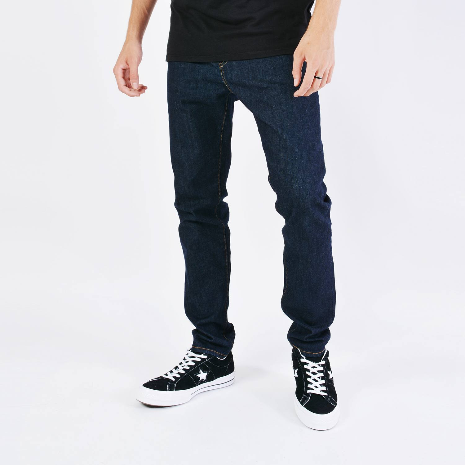 Levis 512 Slim Taper Rock Cod (9000038262_26098)