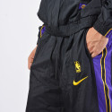 Nike LAL M TRACKSUIT COURTSIDE