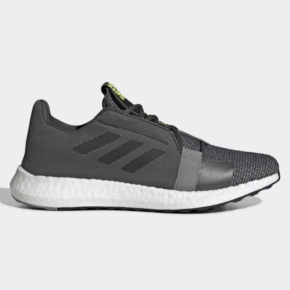 Adidas Senseboost Go Men's Shoes